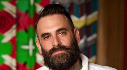 Last Bite: Adam Schop