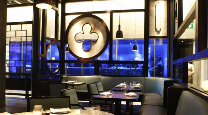Hakkasan Group to enter KSA with five outlets