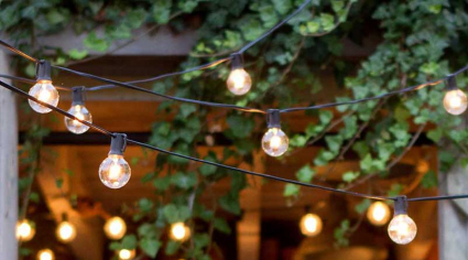 Young restaurateurs to open second Dubai concept