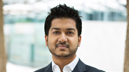 "Dubai Restaurant Group to unite ""fragmented"" F&B sector, says Kunal Lahori"