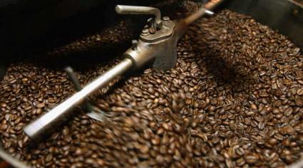 Exploring the future of Yemen's coffee