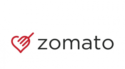 Zomato introducing cashless dining in the UAE