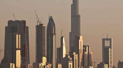 Dubai Municipality implements new rules for restaurants to prevent coronavirus spread