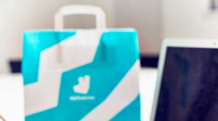 Deliveroo For Business launches in Dubai