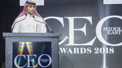 The Future of Food 2.0 event to feature Prince Khaled