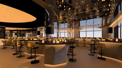 Alain Ducasse launches first Dubai restaurant
