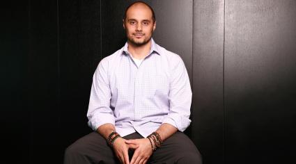 Prince Khaled plans to bring vegan venture Folia to Dubai
