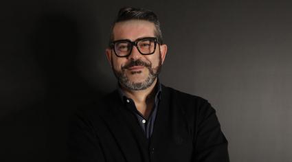 Head to Head: Pierchic