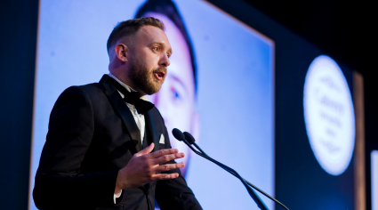 VIDEO: Relive the excitement of the Caterer Middle East Awards 2019