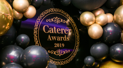 Last call! Caterer Middle East awards nomination deadline extended