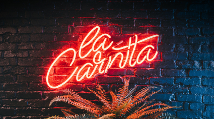 La Carnita at Dubai Marina launches El Secreto brunch