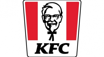 KFC commits to recycled fiber-based packaging in MENA region