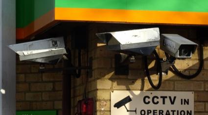 All Muscat restaurants must install CCTV
