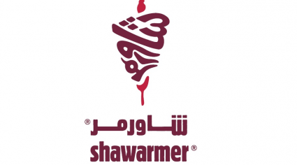 Shawarmer first F&B outlet at new Saudi Arabia airport expansion