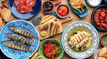 Dubai's first Portuguese brunch launches at Mandarin Oriental Jumeira