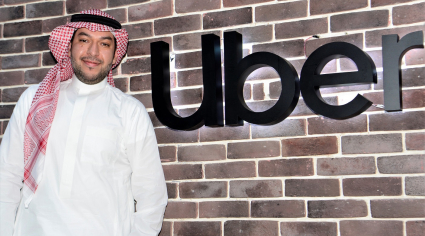 Saudi delivery platform HungerStation appoints former Uber Eats GM as CEO
