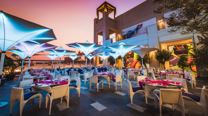 Dubai Mexican restaurants plan independence day fiestas