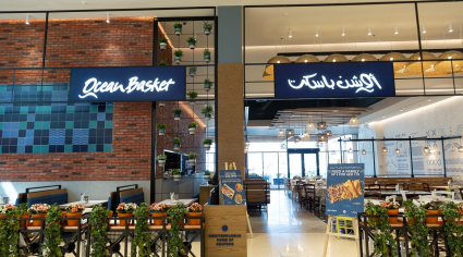 South African seafood restaurant opens second UAE outlet
