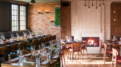 Folly by Nick & Scott and Publique celebrate third anniversaries with deals