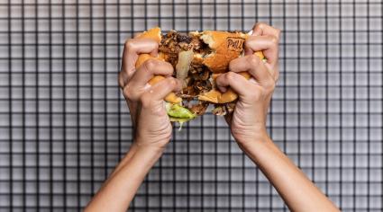 Emirati-born soul food eatery set to open in Dubai