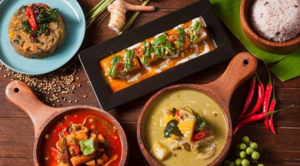 Mango Tree Thai Bistro expands vegan offerings