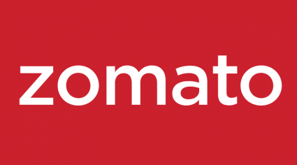 Zomato initiatives to support F&B industry in the UAE during coronavirus
