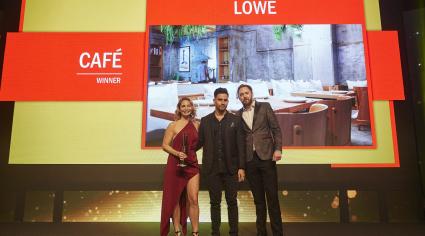 Award-winning Dubai restaurant Lowe ceases operation