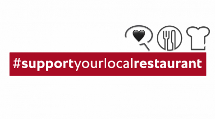 Rational launches local restaurant campaign on social media