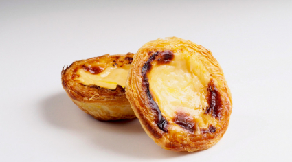How to make pastel de nata from Tivoli Hotels and Resorts