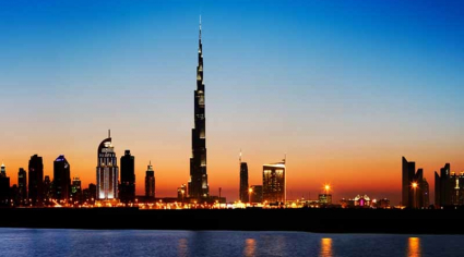 Dubai restaurants to receive 50% refund on municipality sales fee