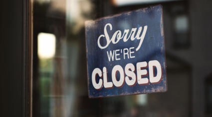 107 Dubai restaurants closed for violating Covid-19 safety measures