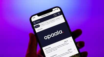 Hospitality app launches to aid social distancing at venues