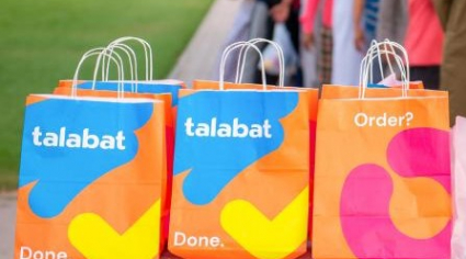Coronavirus: Talabat has made over 140,000 charitable food and medicine deliveries