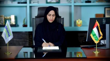 Khalifa Fund and Elite Agro partner to enhance UAE food security levels