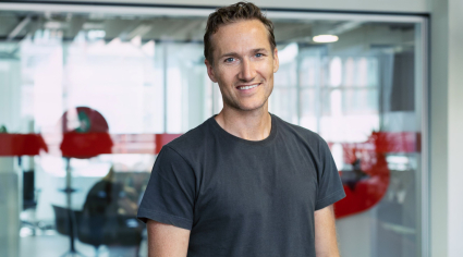Delivery Hero reports 'unprecedented growth' in Q2 2020
