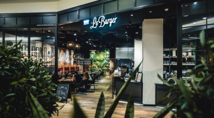 Dubai burger joint reports customer numbers 'doubled' post-lockdown
