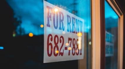 Speakers confirmed for next Caterer Bitesize webinar on the rent crisis