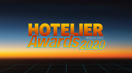 Last chance to submit nominations for the Hotelier Middle East awards' F&B categories