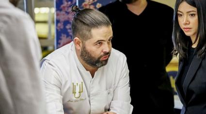 Michelin-starred chefs set to showcase Spanish beef in Dubai