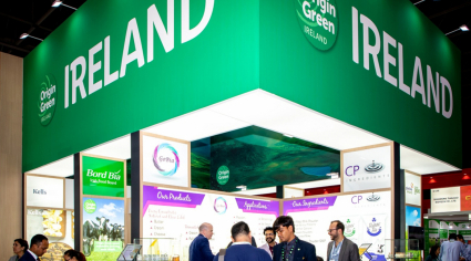 Gulfood Manufacturing exhibition postponed to 2021