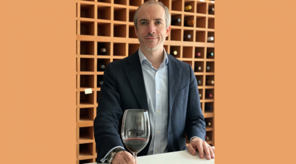MMI fine wine manager becomes UAE's first resident Master of Wine