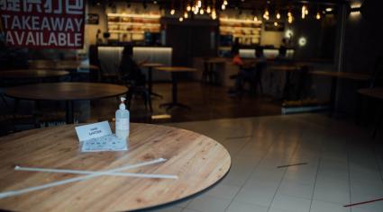 Social distancing at Dubai restaurants won't increase despite media reports