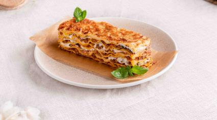 Mediterranean restaurant set to open in Dubai's Nshama Town Square