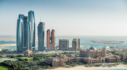 Abu Dhabi removes alcohol license requirement for residents and tourists