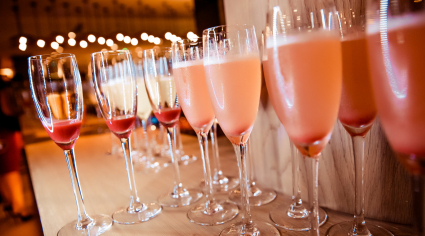 Yalumba to partner with Al Jalila foundation for breast cancer fundraising brunch