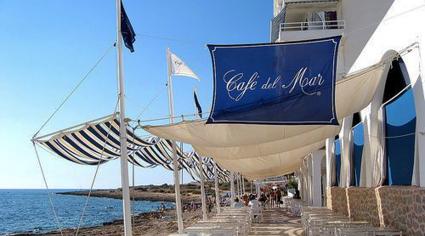 Cafe Del Mar to open at Hilton Abu Dhabi Yas Island