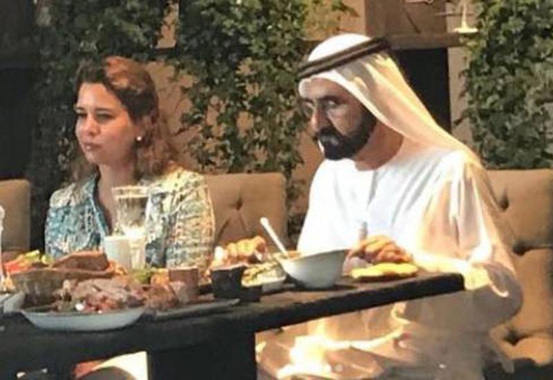 FOOD & BEVERAGE, Citywalk, Citywalk dubai, Dubai news