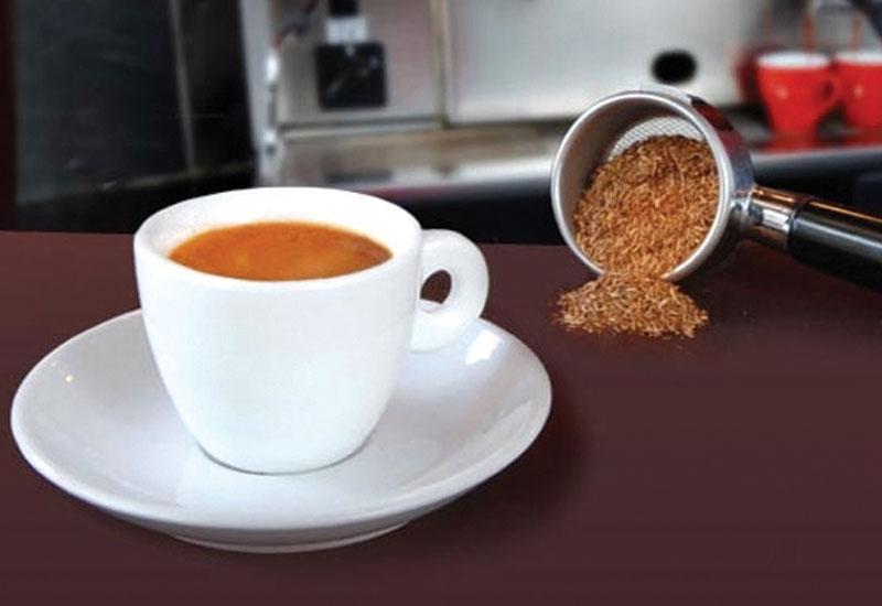 Red espresso (Emirates Snack Foods LLC)