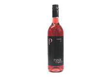 Pink Elephant was created by established winemakers Jose Neiva and David Baverstock