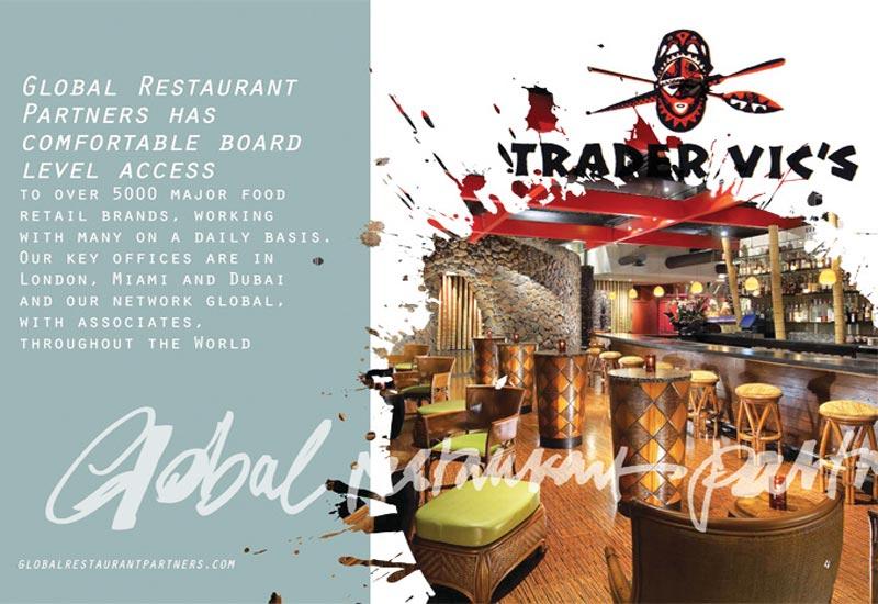 See more at www.globalrestaurantpartners.com
